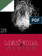 Metáfora y Olvido.pdf