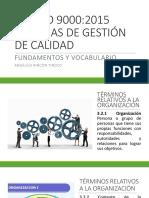 Términos y Definiciones (19!10!17)