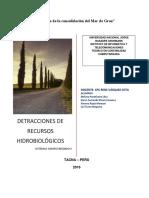 Recursos-hidrobiologicos Karen Ximesaas