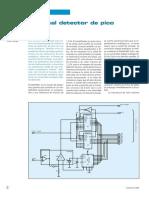 CIRCUITO DIGITAL DETECTOR DE PICO.pdf