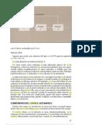 Estabilidad -Procesos Industriales