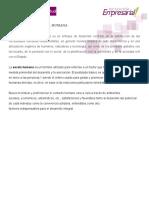 Guion_DesarrolloHumano_20121