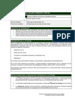 AA1. Roles docente virtual 2016-2017.pdf