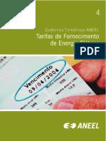 cadernos temticos aneel_4_tarifas.pdf