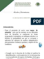 Métodos y Herramientas 09-06-17.pptx