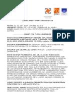 curso_auditoría_farmacéutica