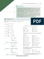 PRIMER TALLER TRANSFORMADAS.pdf