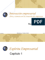 e1cap1semana2-131003223020-phpapp01