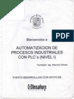 UNIVER. DON BOSCO. PROCESOS INDUSTRIALES.pdf