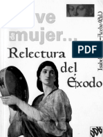 En clave de mujer Exodo.pdf