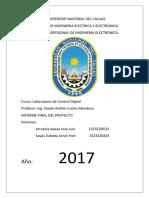 Info Final Proyecto Cdigital