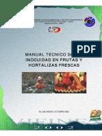 manual Inocuidad-Frutas.pdf