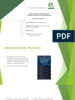 Tercer Parcial Gestion Integral de Proyectos[1150]
