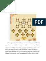 messinger dana classroom layout