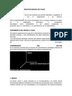MODELOS_DE_ORGANIZACION_BASADA_EN_3_EJES (1).docx