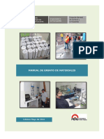 MTC - Manual Ensayo de Materiales.pdf