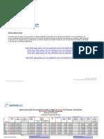 AjustesXinflacion-Inventarios.xls