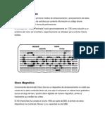 Info Comunica