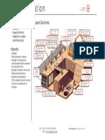 Fes Tbt Excavation Safety.pdf