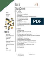 Fes Tbt Power Tools.pdf