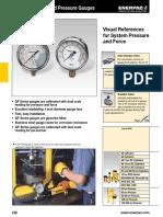 gf-gp_e327_us.pdf