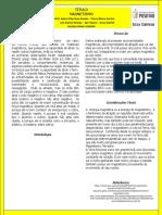 Poster EstruturaCCC