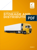 BRC Global Standard for Storage and Distribution Issue 3 (en) (1)