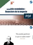 12-Formacion_tic Analisis Economico Financiero de Tu Negocio