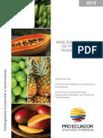 PROEC_AS2012_FRUTAS.pdf