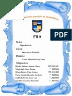 FIIA1-HIPERBOLOIDE.docx
