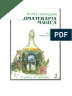 Aromaterapia-Magica.pdf