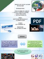 Diapositiva de Informatica Grupo 6