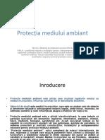 Protectia-mediului-ambiant-2-2-2