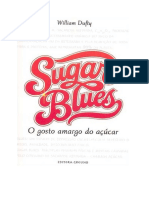 O GOSTO AMARGO DO AÇUCAR - WILLIAM DUFTY.pdf