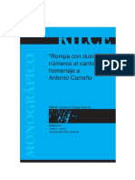 Antonio_Carreno_Parada_do_Sil_Orense_193.pdf