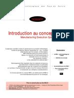 Dossier MES.pdf