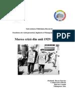 Marea-Criza-1929-1933