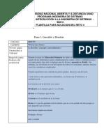 Reto4 PlantillaSolucion Wilson L