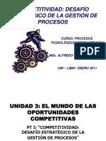 Pti Competitividad Ppt3 Apezo Enero2009