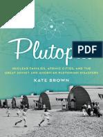 08 Brown, Plutopia.pdf