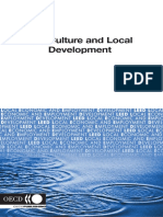 Culture_and_local_development.pdf