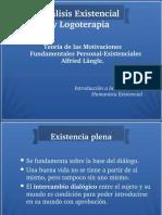 PPT 3 Intro Teoría MF