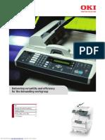Mc560n Brochure 1