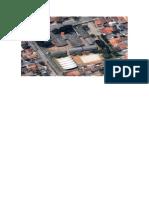 Mapa Escola