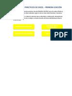 1.EJERCICIOS PRACTICOS.xlsx