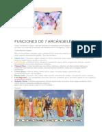 FUNCIONES DE 7 ARCÁNGELES.docx