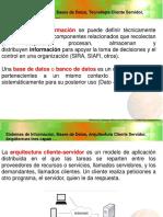 2_Arquitectura de Protocolos