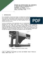 4 Control de La Corrosion en Estructuras de Concreto