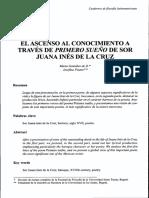 González. Ascenso al conocimiento en PS.pdf
