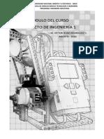 Modulo-del-curso-Proyecto-de-Ingenieria-1-pdf.pdf